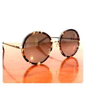 Kate Spade Karrie Sunglasses